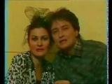 Tamilla Agamiyeva &amp Евгений Бахтин -