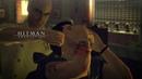 HitmanAbsolution Hitman: Absolution ➤ Barbershop(Парикмахерская) №13
