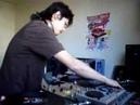 OLD SCHOOL MIX, 2/19/07