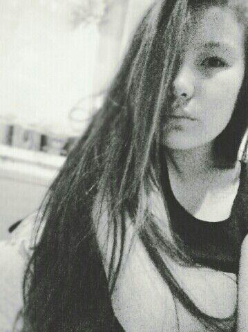 Анон  Алтынай я люблю тебя но ты меня не замечаешь...❤ Ты знаешь кто я