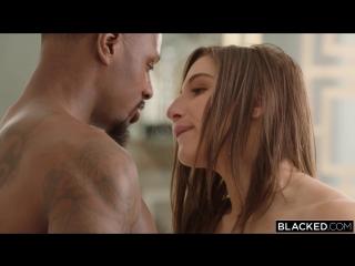Abella Danger & Cash [HD 1080, All Sex, Interracial, Teen, Big Ass, Small Tits, Brunette, Hairy, Cumshot]