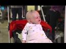 Devil Baby Attack - Best Prank in Newyork City
