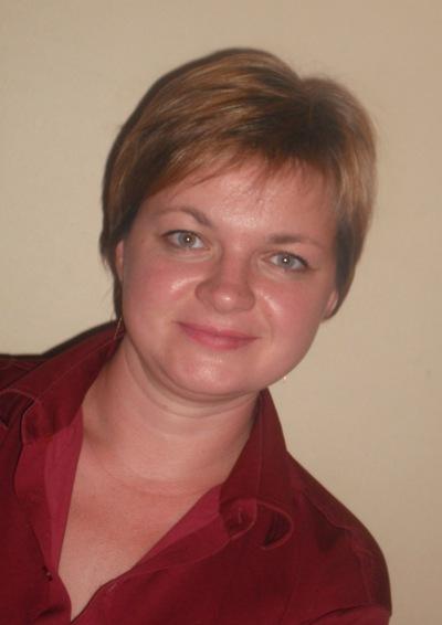 Ирина Жиженкова, 19 апреля , Санкт-Петербург, id1698932