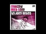 Loleatta Holloway - Hit And Run (Joey Negro Dub Sensation)