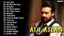 Atif Aslam Tera Hua Full Video Song Loveratri Dheere Dheere Se Tera Hua