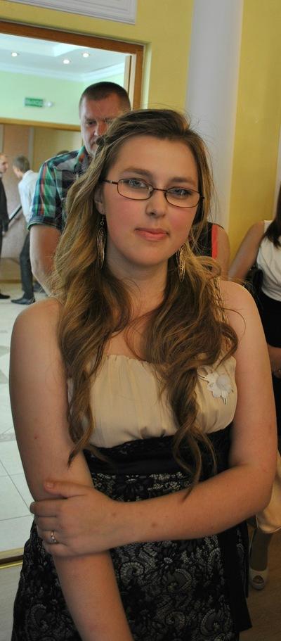Виктория Черкасова, 15 апреля , Чита, id156510448