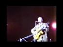 Первый Фестиваль афганской песни Алма ата 1990 год Тебя нет со мной
