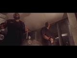 O.C. &amp Pharoahe Monch - Night Rider
