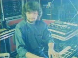 Jean-Michel Jarre - Magnetic Fields 2 1981