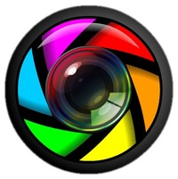 пихест камера