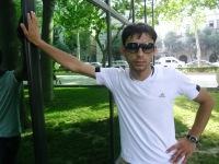 Эльчин Джавадов, 2 июня , Санкт-Петербург, id125862340