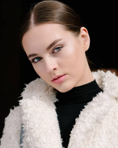 candidatas a miss russia 2019. final: 13 de abril. - Página 6 HuMAEeQpg4w