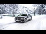 Opel Insignia Grand Sport 44 2017