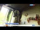 Вести Москва Вести Москва Эфир от 17 05 2016 08 30