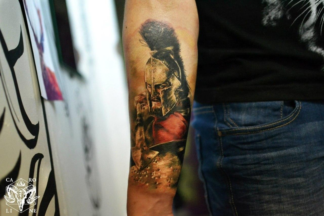 Татуировки  фото и эскизы тату на руке Идеи  VK