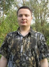 Владимир Винтя