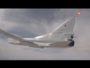 Des chasseurs russes Su-30SM, basés à la base aérienne de Khmeimim, ont effectué des frappes sur DAESH à Abu Kemal