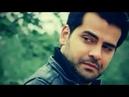 Erkan Meric bir vidyo kilip paylaşdı .