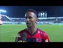 Neymar humilhou e chamou os nossos jogadores de paraíba diz jogador do Flamengo PI