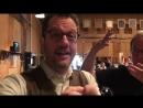 Michael Giacchino - Incredibles 2 / Майкл Джаккино - Суперсемейка 2 на студии Sony Pictures