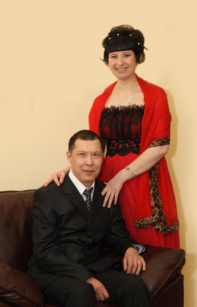 Ильзур Абдрахимов-Вахрутдинов, 28 января , Ханты-Мансийск, id109854330