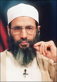 Namozkhon Abrorov, 4 августа 1993, id180097708