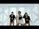 Sasha Lopez Ale Blake Feat. Broono - Kiss You (Official Video)
