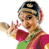 Индийские танцы в Кременчуге