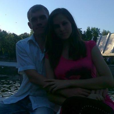 Вадим Денисенко, 6 июня 1994, Миргород, id35629731