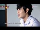 Кан Ха Ныль Kang Ha Neul Интервью Рус Vina