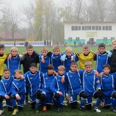 Никита Мартынов, 1 марта , Запорожье, id200888386