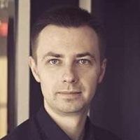 Степан Ярцев