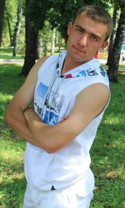 Павел Додонов, 7 февраля , Майкоп, id22581885