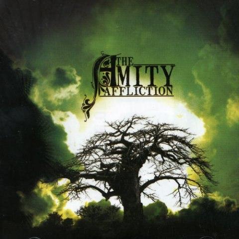 the amity affliction glory days rar