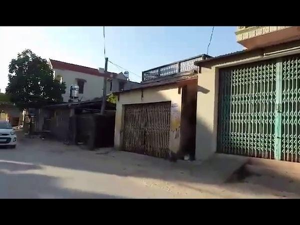 Cần Bán Nhanh Lô Đất Mặt Đường Chợ Dọc thị Xã Quảng Yên