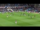 Астон Вилла 2 0 Ротерхэм Юнайтед Чемпионшип 2018 19 8 тур