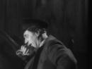 Гроза 1934 г.