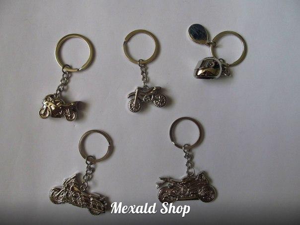 Mexald Shop SY7m3jT_pUE