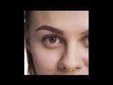 Хитрости макияжа, которые на самом деле работают