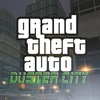 GTA: Duster city