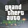 GTA: Duster city