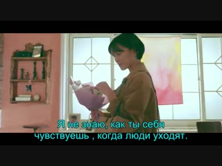 _MV__Jung_Key_정키____Honest_그래서___Fe___