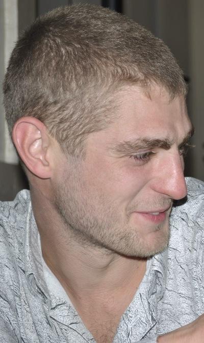 Дмитрий Левенец, 26 марта 1987, Сумы, id54133214