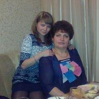 Ирина Порошина