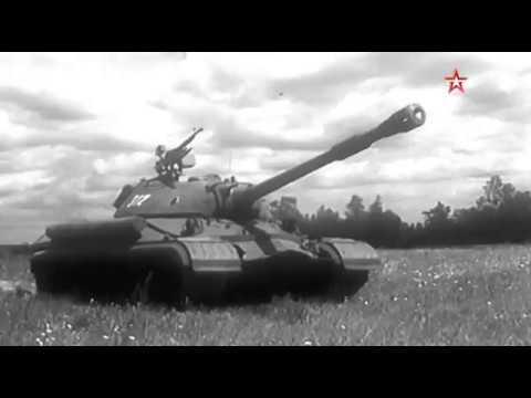 Непобедимая и легендарная. (06 серия). История Советской армии. (Часть 1). 2018.