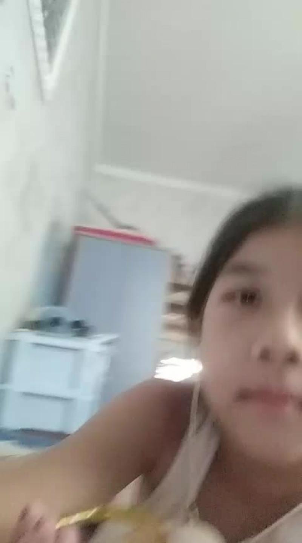 Ssbbw asia porn.com