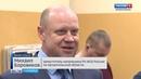 В Архангельске проходит турнир памяти подполковника ФСБ Ивана Кокорина