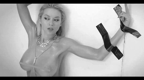 kakie-nazvaniya-u-porno-filmov