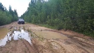 alinka_kazakova89 video