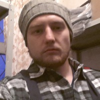Аватар Романа Бесфамильного